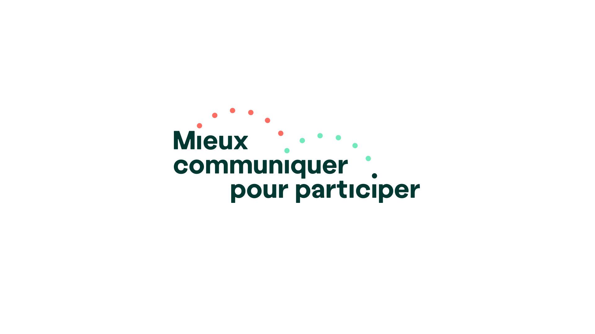Mieux_Logo