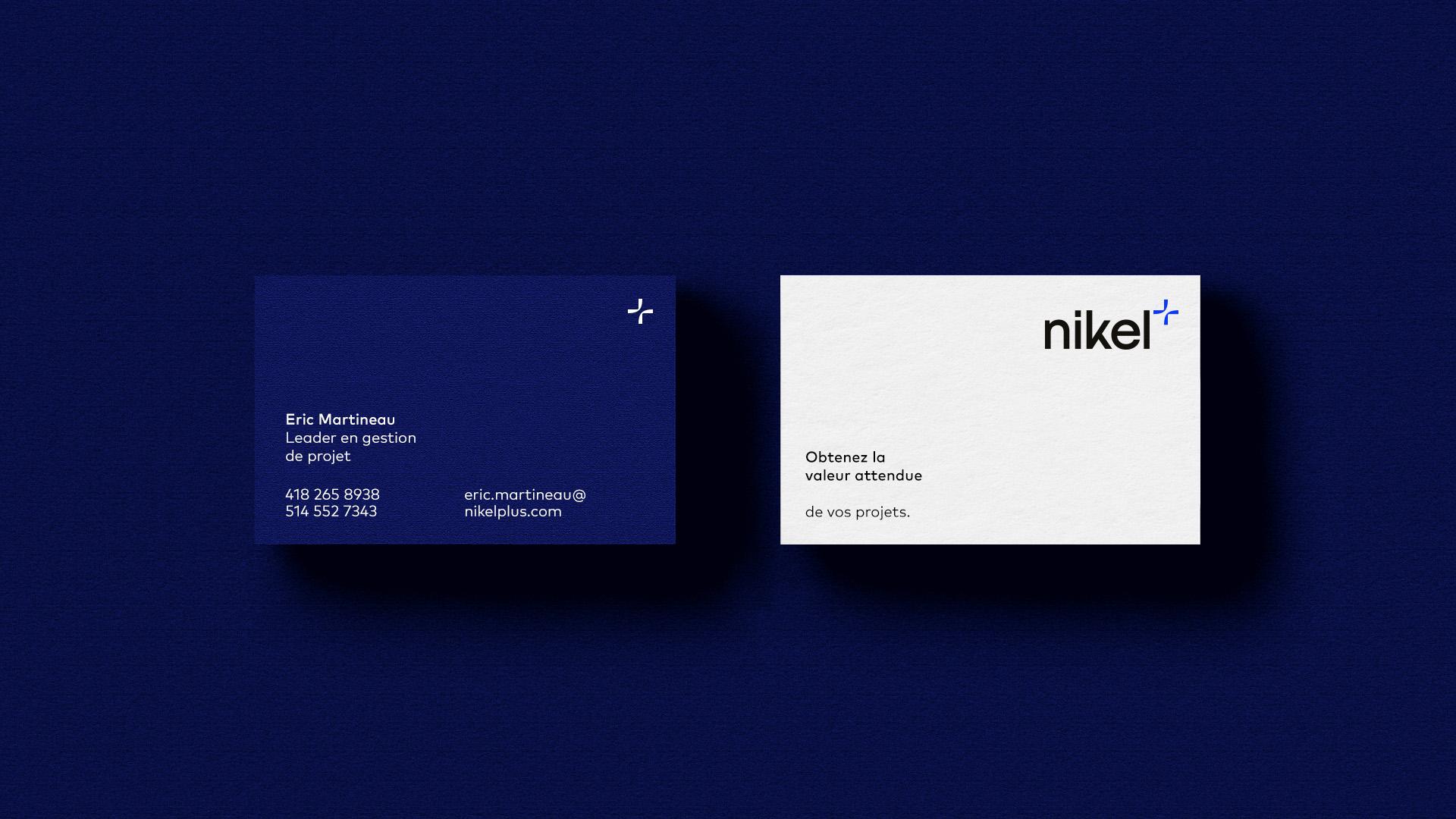 Nikel_Carte