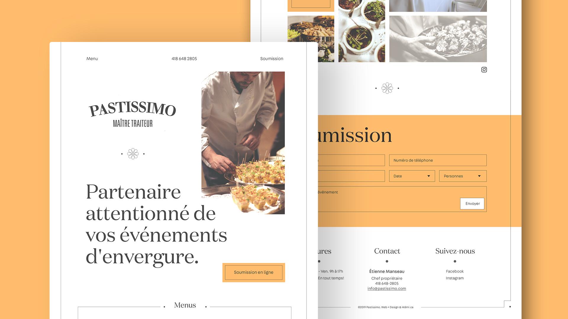 Pastissimo_Desktop